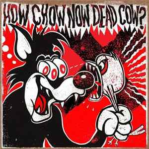 Hepa-Titus, Melvins - How Chow Now Dead Cow?