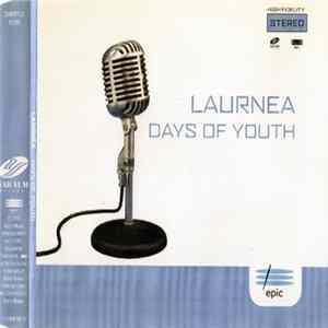 Laurnea - Days Of Youth
