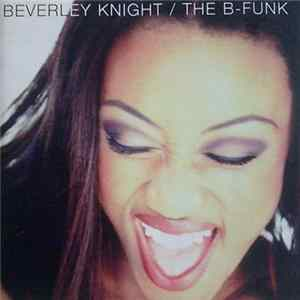 Beverley Knight - The B-Funk