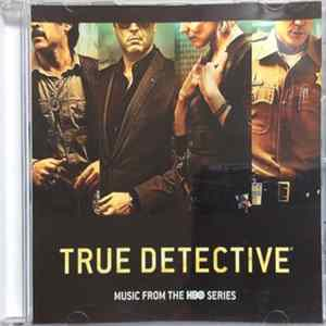 Various - True Detective (Music From the HBO Series)